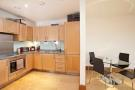 2 bedroom Flat in Marlborough Court...