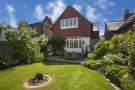 3 bedroom Detached house in Marlborough Crescent...