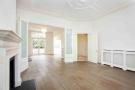 5 bedroom property to rent in Gainsborough Road...