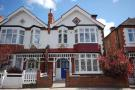 5 bedroom semi detached home to rent in St Alban's Avenue