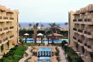 new Apartment for sale in South Sinai, Nabq