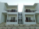 1 bedroom new Apartment for sale in South Sinai...