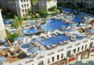 2 bed Duplex in Hurghada, Red Sea