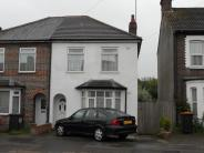 3 bed semi detached home to rent in TRADITIONAL THREE...