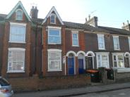 Ground Maisonette to rent in ONE BEDROOM GROUND FLOOR...