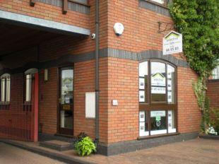 Selective Lets Ltd, Dunstablebranch details