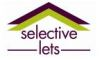 Selective Lets Ltd, Dunstable