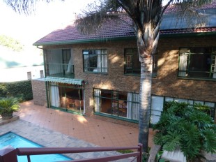 5 bed home in Gauteng, Tshwane