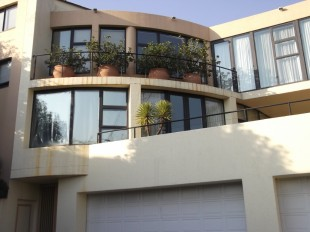 5 bedroom property for sale in Gauteng, Tshwane