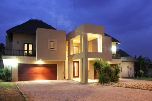 7 bed house for sale in Gauteng, Tshwane
