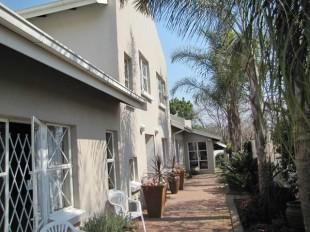 house for sale in Gauteng, Tshwane