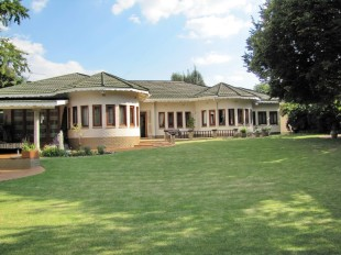 3 bed house for sale in Gauteng, Tshwane