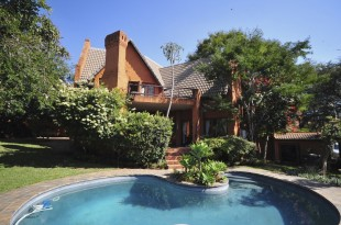 property for sale in Gauteng, Tshwane
