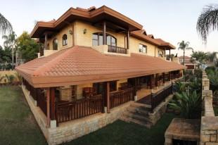 3 bed home in Gauteng, Tshwane