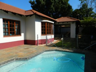 3 bedroom house for sale in Gauteng, Tshwane