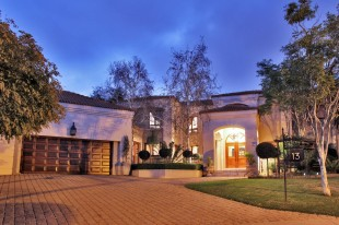 4 bed house for sale in Gauteng, Tshwane