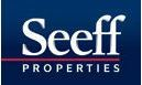 Seeff  , Pretoria Eastbranch details