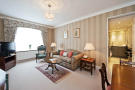 Apartment to rent in Park Lane, Mayfair...