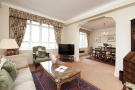 2 bedroom Apartment to rent in Park Lane, Mayfair...