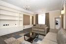2 bed Apartment in Queen's Gate...