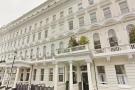 4 bedroom Apartment in Queen's Gate Terrace...