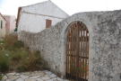 2 bed Cottage in Ionian Islands...