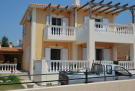 Ionian Islands Detached Villa for sale