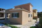 2 bedroom new property in Ionian Islands...