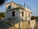 3 bed Detached property for sale in Ionian Islands...