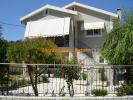 Duplex for sale in Ionian Islands...