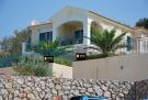 Apartment in Ionian Islands...
