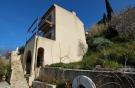 2 bedroom Detached home for sale in Ionian Islands...