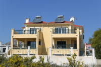 Semi-detached Villa in Ionian Islands...