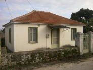Detached home for sale in Ionian Islands...