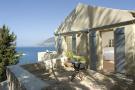 4 bedroom Detached Villa in Ionian Islands...