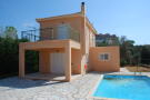 2 bedroom new development for sale in Ionian Islands...