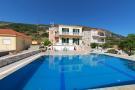 Villa in Zola, Cephalonia...