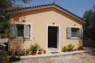 Detached house for sale in Antipata, Cephalonia...