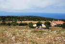 1 bed home in Steliata, Cephalonia...