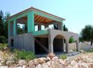 house for sale in Fiskardo, Cephalonia...