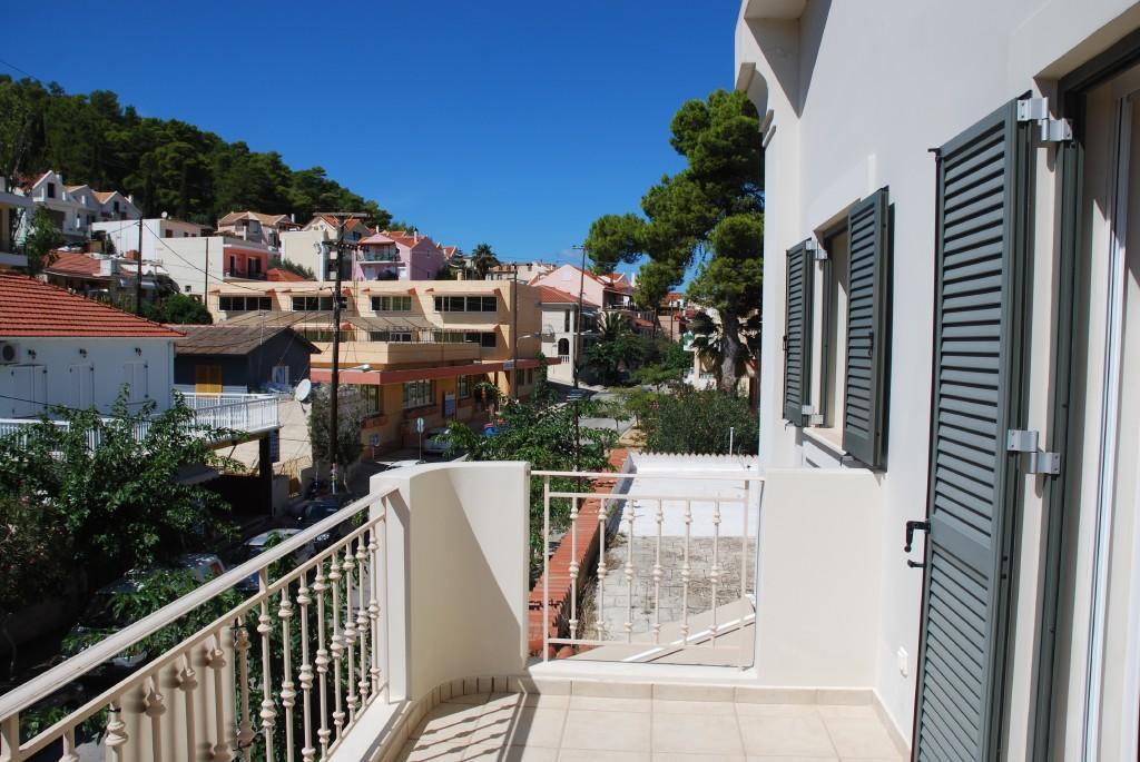 3 bedroom Maisonette for sale in Ionian Islands...