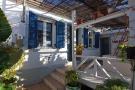 2 bedroom Bungalow in Atsoupades, Cephalonia...