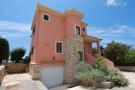 3 bedroom Villa in Metaxata, Cephalonia...
