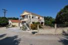 2 bedroom home in Kaligata, Cephalonia...