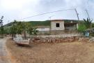 Cottage for sale in Zola, Cephalonia...