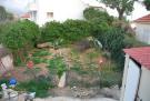 1 bedroom Detached house for sale in Karavados, Cephalonia...