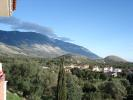 2 bedroom new house for sale in Peratata, Cephalonia...