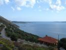 3 bedroom new property for sale in Farsa, Cephalonia...