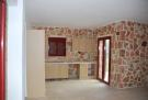 new house for sale in Pastra, Cephalonia...