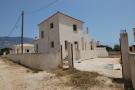 2 bedroom new home in Kountourata, Cephalonia...